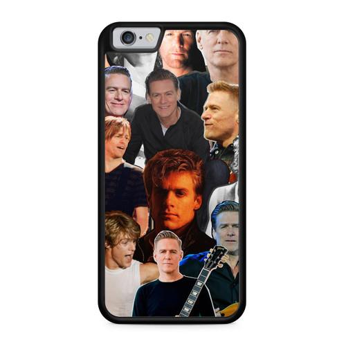 Bryan Adams Phone Case