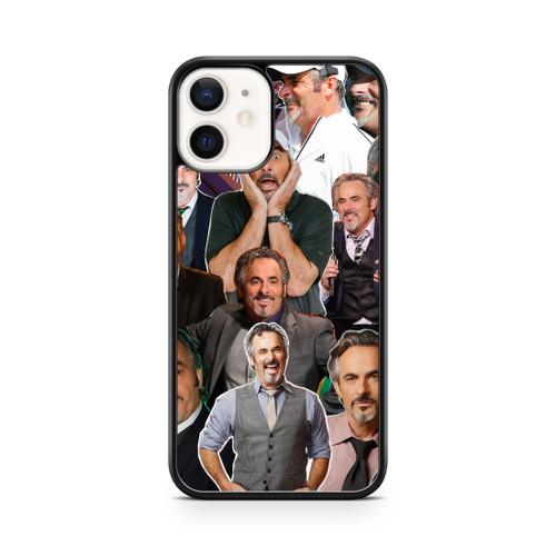 David Feherty Phone Case 12