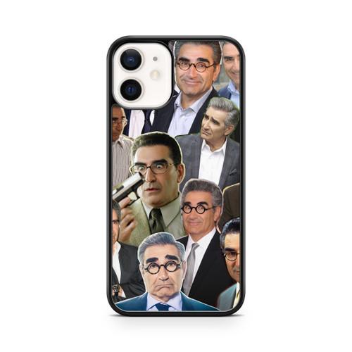 Eugene Levy Phone Case 12