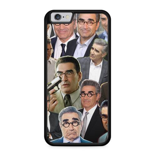 Eugene Levy Phone Case