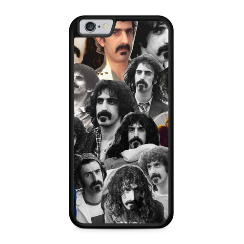 Frank Zappa Phone Case
