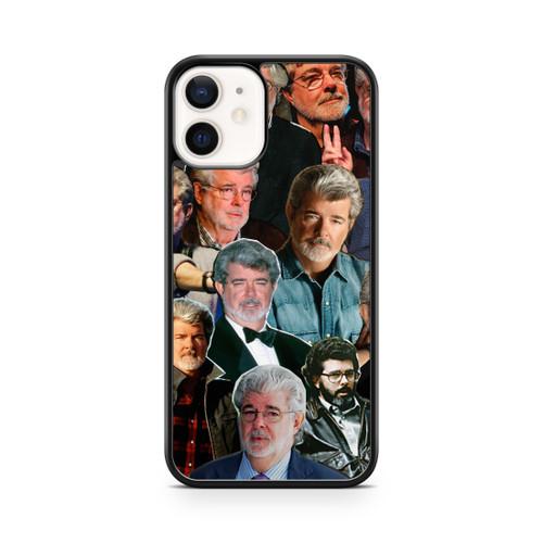 George Lucas Phone Case 12