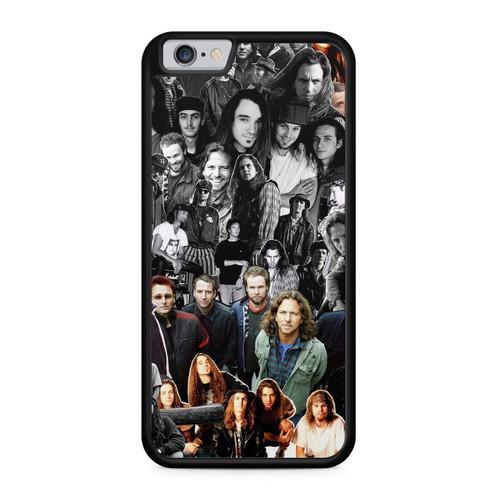 Pearl Jam Phone Case