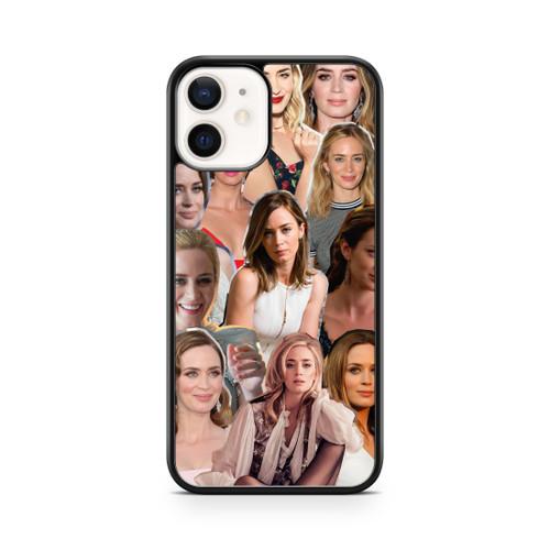 Emily Blunt Phone Case 12