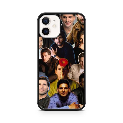 Eric Bana Phone Case 12