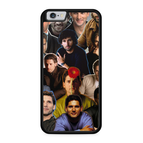 Eric Bana Phone Case