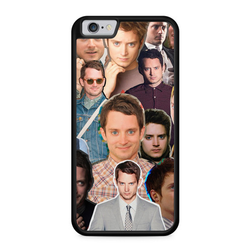 Elijah Wood Phone Case