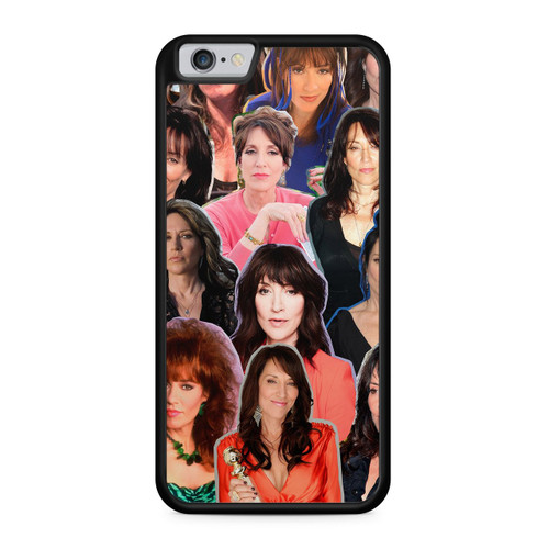 Katey Sagal Phone Case