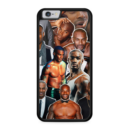 Tyson Beckford phone case