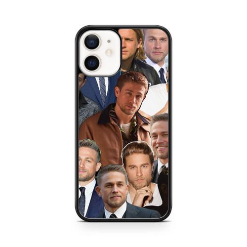 Charlie Hunnam Phone Case 12