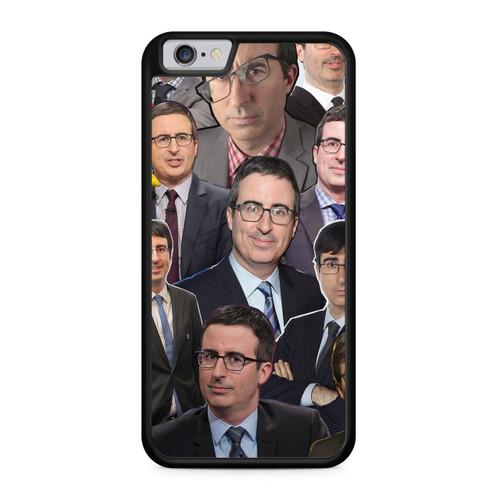 John Oliver Phone Case