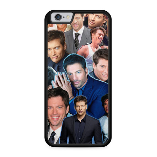 Harry Connick Jr. Phone Case