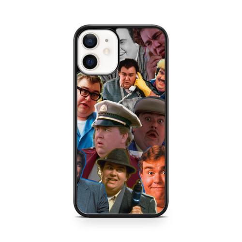 John Candy Phone Case 12