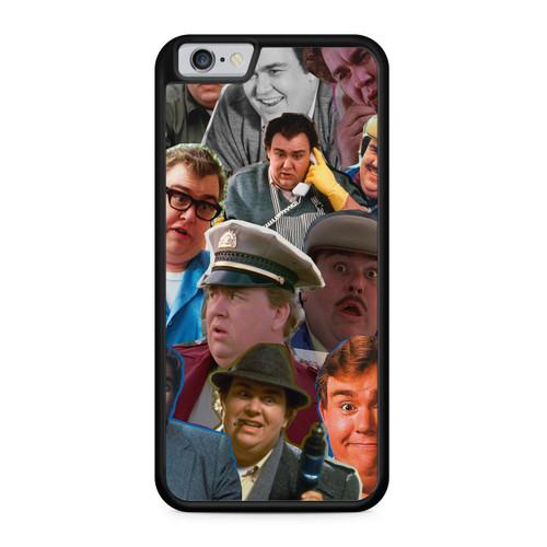John Candy Phone Case