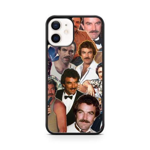 Tom Selleck Phone Case 12