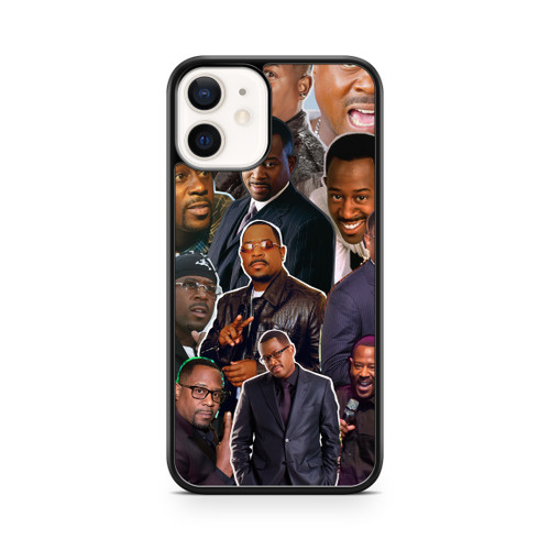Martin Lawrence Phone Case 12