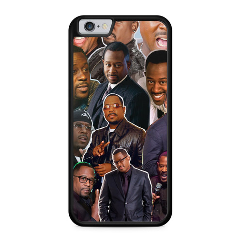 Martin Lawrence Phone Case 1