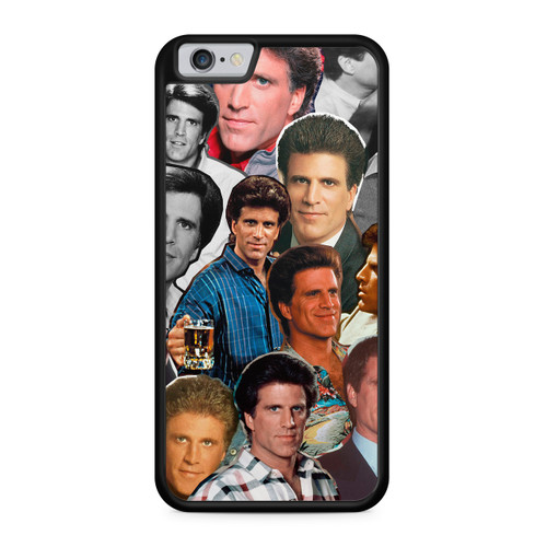 Ted Danson Phone Case