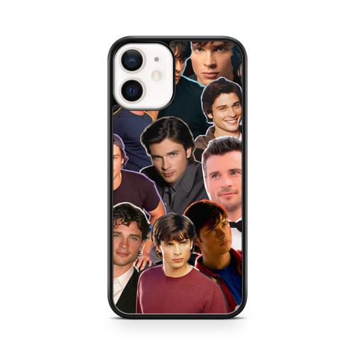 Tom Welling Phone Case 12