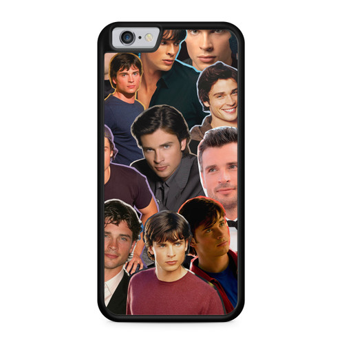 Tom Welling Phone Case