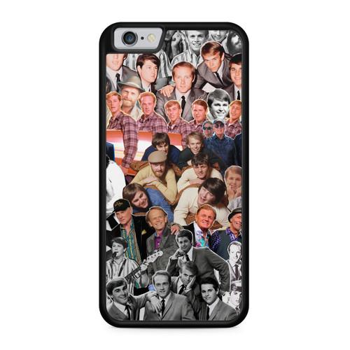 The Beach Boys Phone Case