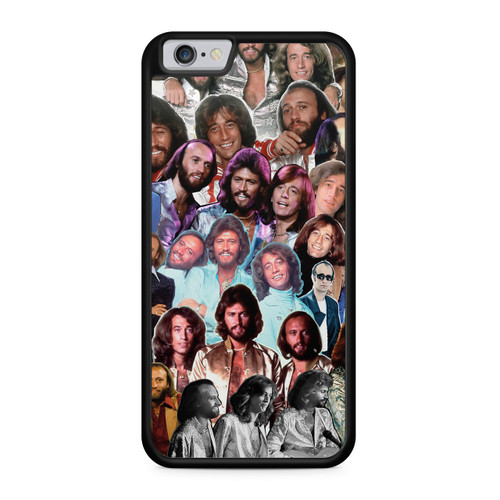 Bee Gees Phone Case