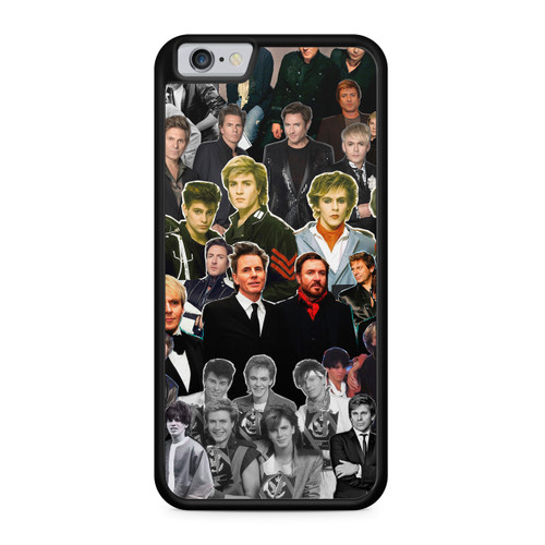 Duran Duran Phone Case
