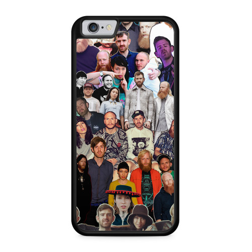 Little Dragon Phone Case