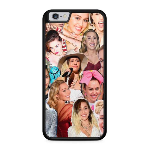 Miley Cyrus Phone Case