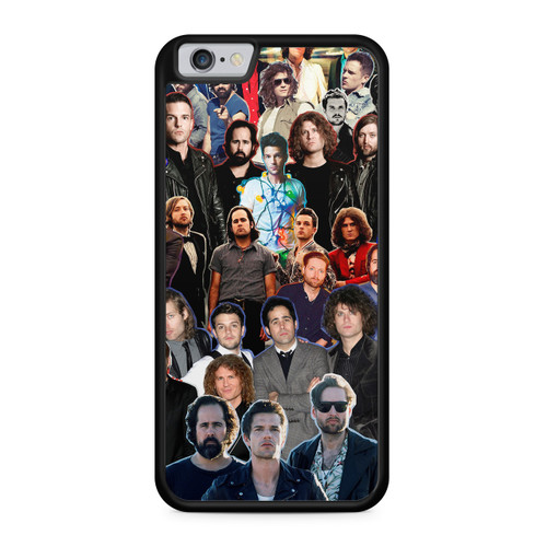 The Killers Phone Case