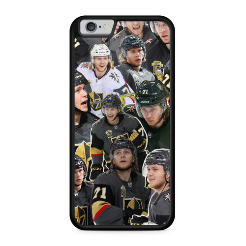 William Karlsson phone case
