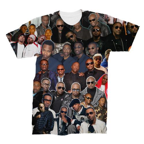 112 tshirt