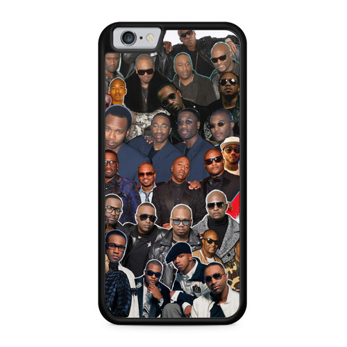 112 phone case