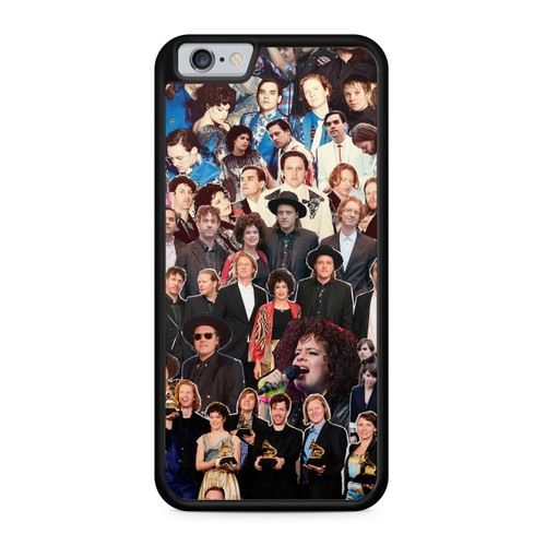Arcade Fire phone case