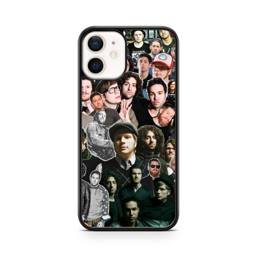 Fall Out Boy Phone Case 12