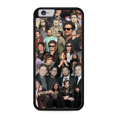 Kings of Leon phone case
