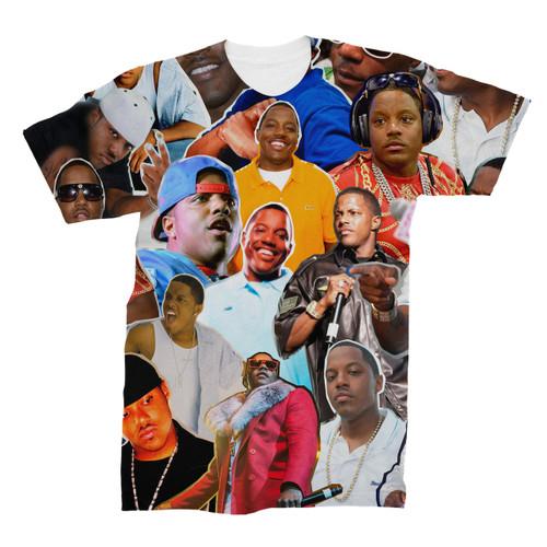 Mase tshirt