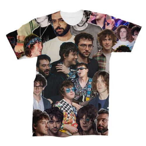MGMT tshirt
