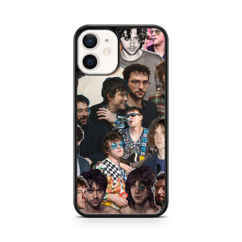 MGMT phone case 12