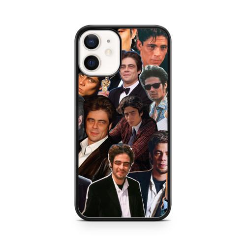 Benicio del Toro phone case 12