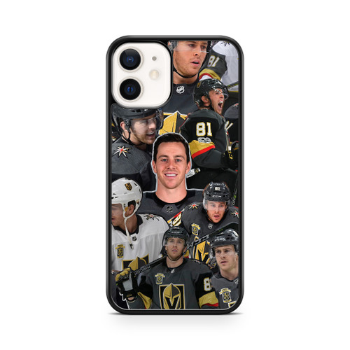 Jonathan Marchessault phone case 12