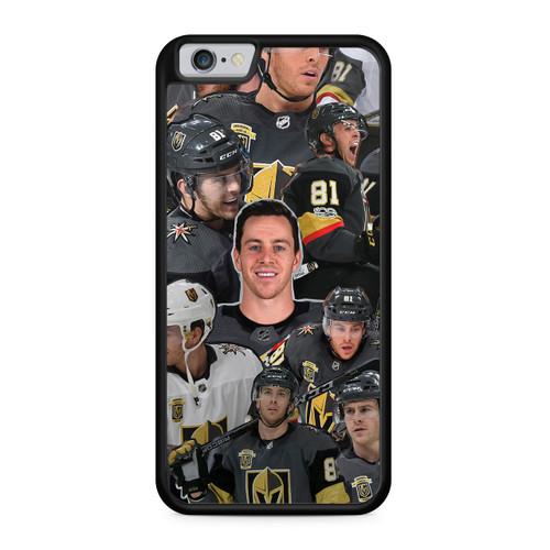 Jonathan Marchessault phone case
