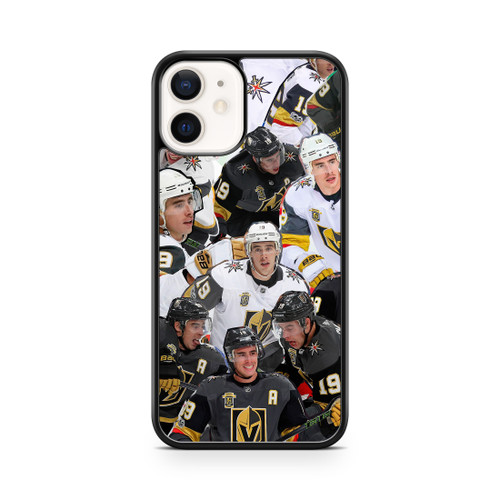 Reilly Smith phone case Iphone 12