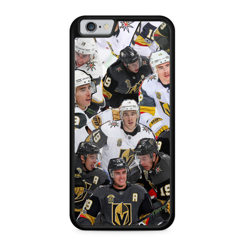Reilly Smith phone case