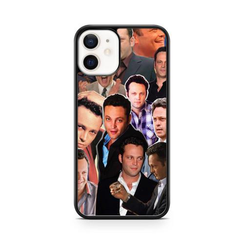 Vince Vaughn phone case 12
