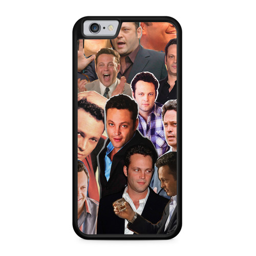 Vince Vaughn Phone Case