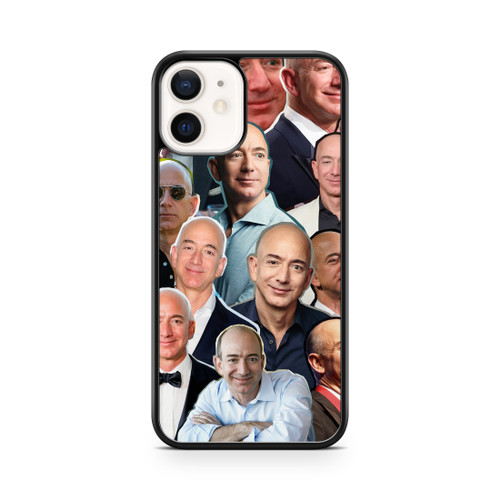 Jeff Bezos phone case 12