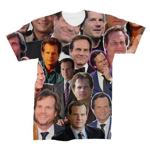 Bill Paxton tshirt