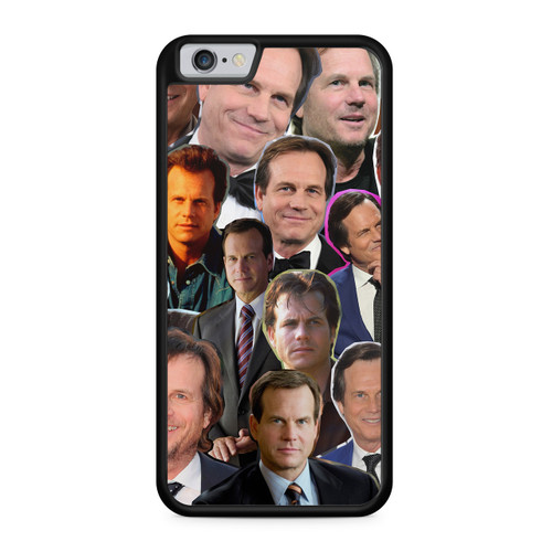 Bill Paxton phone case