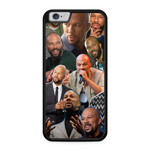 Common phone case